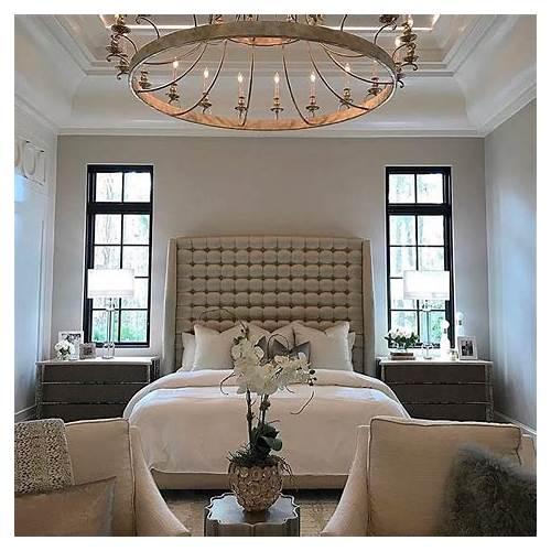 Pinterest Sophisticated Bedroom bedroom design & decor ideas gallery