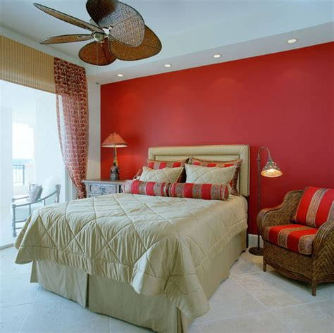 Red Master Bedroom Paint Color Ideas bedroom design & decor ideas gallery