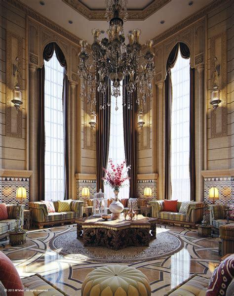 Regal Living Room Design living room design & decor ideas gallery
