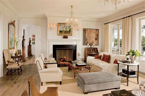 Rob Lowe Living Room living room design & decor ideas gallery