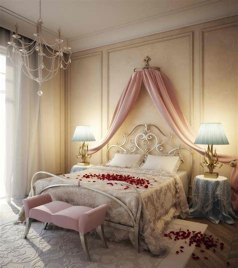 Romantic Bedroom Design Ideas bedroom design & decor ideas gallery