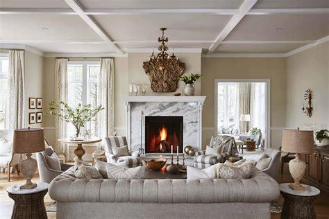 Sarah Richardson Living Room Design living room design & decor ideas gallery