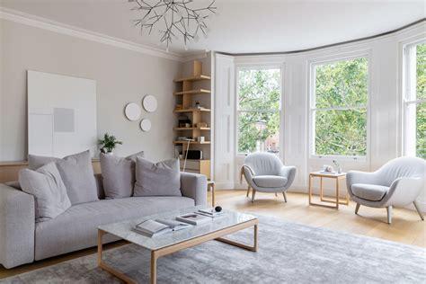 Scandinavian Interior Design Living Room living room design & decor ideas gallery