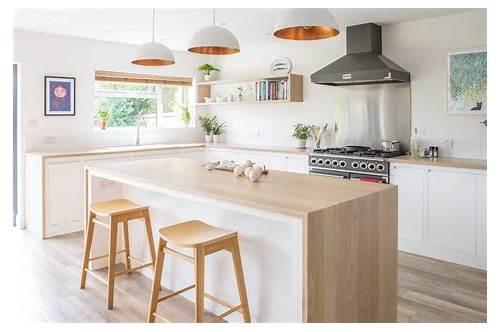 Scandinavian Kitchen Design kitchen design & decor ideas gallery
