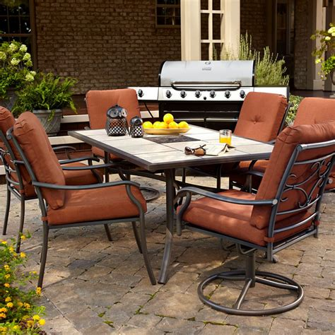 Sears Outdoor Patio Furniture