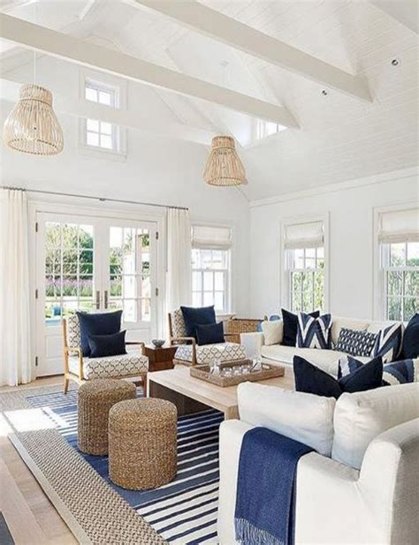 Simple Living Room Decorating Ideas living room design & decor ideas gallery