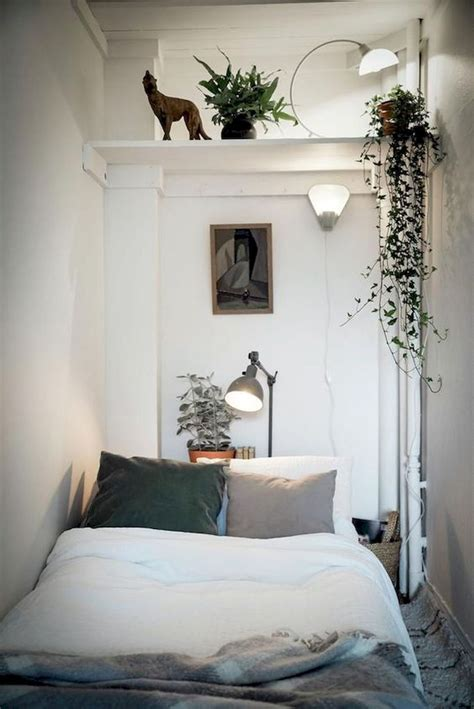 Small Bedroom Design Ideas bedroom design & decor ideas gallery