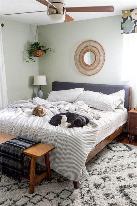 Small Couples Bedroom Ideas bedroom design & decor ideas gallery