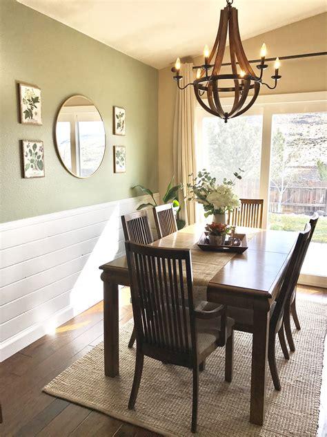 Small Dining Room Design dining room design & decor ideas gallery
