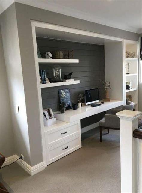 Small Home Office Design Ideas office design & decor ideas gallery
