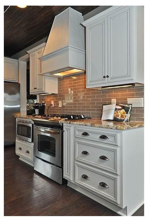 Small Kitchen Design Ideas Gallery kitchen design & decor ideas gallery