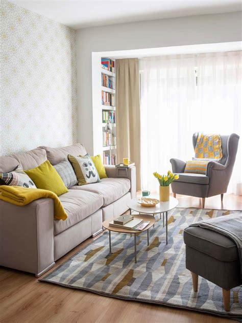 Small Living Room Design Ideas living room design & decor ideas gallery