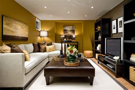 Small Living Room Interior Design living room design & decor ideas gallery