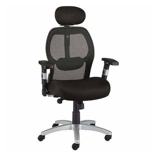 Staples Ergonomic Office Chairs office design & decor ideas gallery