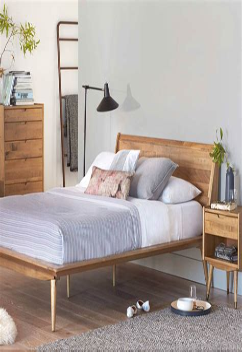 Swedish Modern Bedroom Designs bedroom design & decor ideas gallery