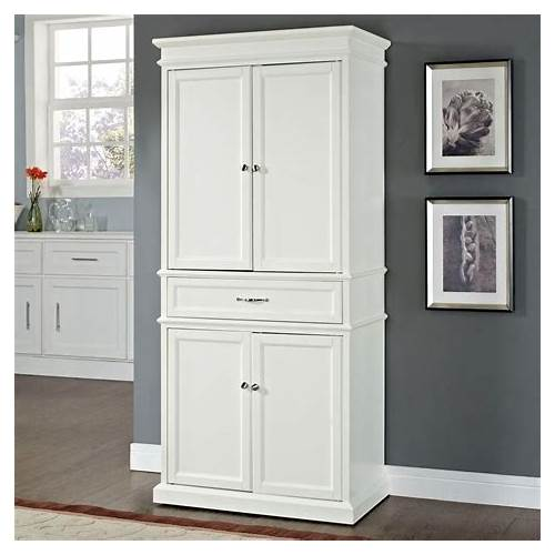 Tall Kitchen Pantry Cabinets Home Depot kitchen design & decor ideas gallery
