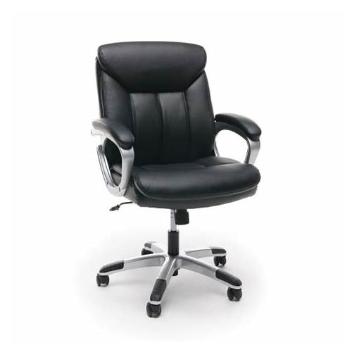 Target Office Chair office design & decor ideas gallery