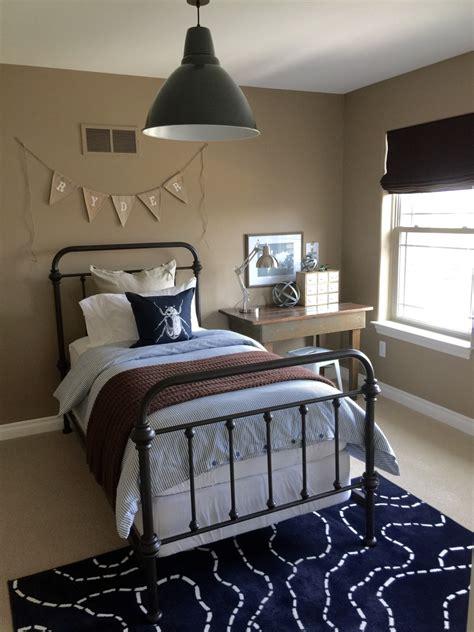 Teen Boys Bedroom Decor Ideas bedroom design & decor ideas gallery