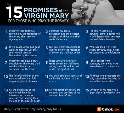 Free Pdf The Virgin Promise Online Ebook And Manual For Free