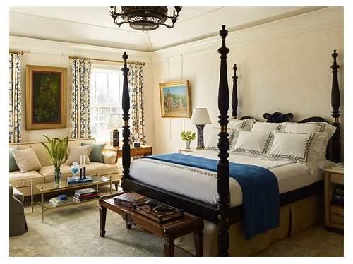 Traditional Bedroom bedroom design & decor ideas gallery