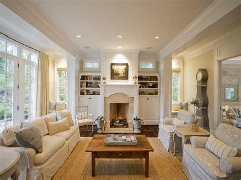 Traditional Living Room Design living room design & decor ideas gallery