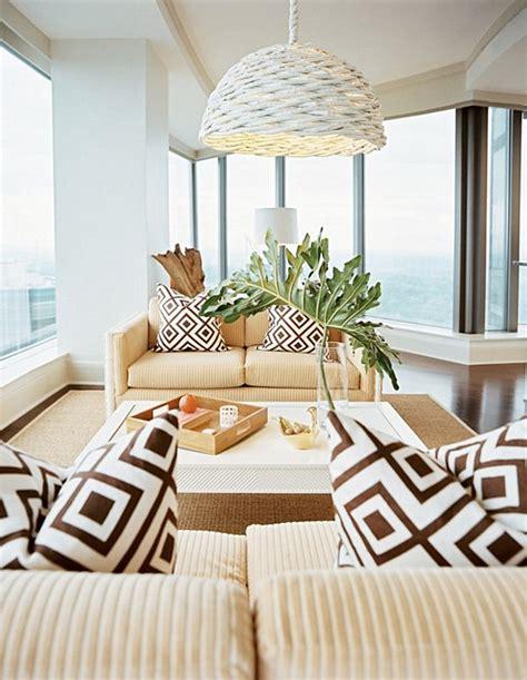 Tropical Home Decor Living Room Ideas living room design & decor ideas gallery