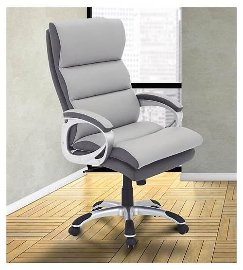 Two Tone Office Chairs office design & decor ideas gallery