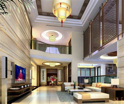 Ultra Modern Living Room Designs living room design & decor ideas gallery