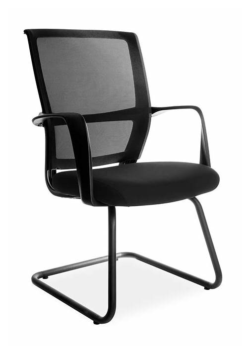 Visitor Chairs Office Furniture office design & decor ideas gallery