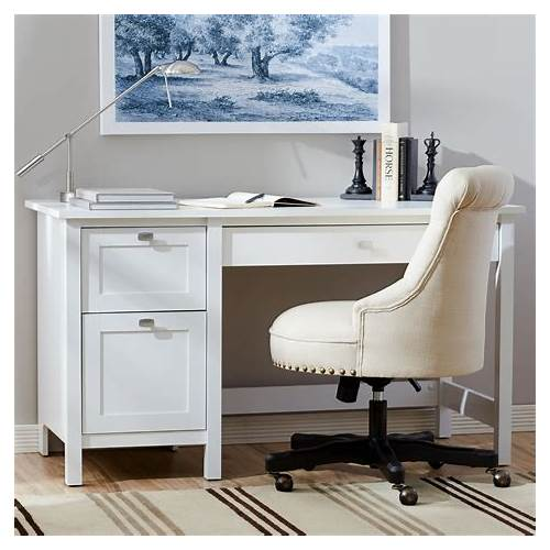 Wayfair Office Desk Chair office design & decor ideas gallery