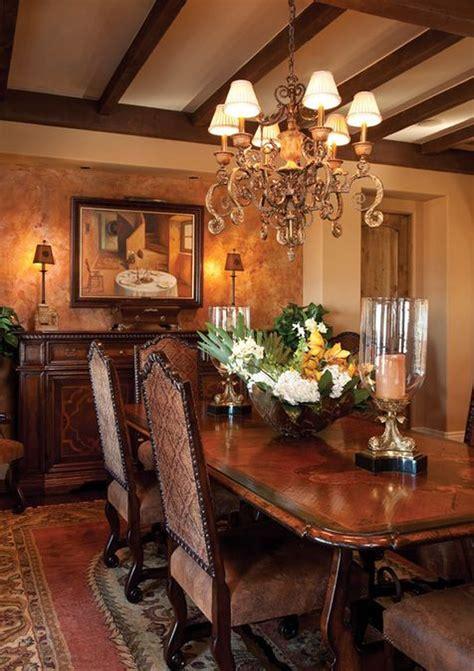 Western Dining Room Decor Ideas dining room design & decor ideas gallery