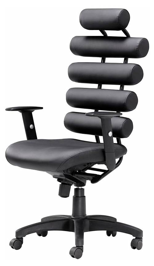Zuo Modern Office Chair office design & decor ideas gallery